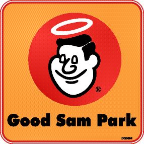 Good Sam Logo